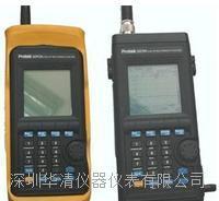 Protek3290N场强分析仪 Protek3290N