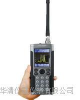protek7830射频场强仪 protek7830