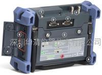 EPOCH650超声探伤仪 EPOCH650