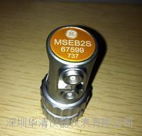 MSEB2-EN美国GE原装进口 MSEB2-EN