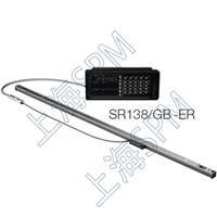 GB-ER(SR138) 磁栅尺