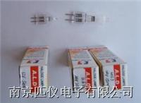 国产卤素米灯FCS 24V 150W FCS 24V 150W