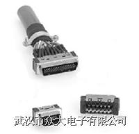3M连接器 10150-3000PE 10150-3000PE