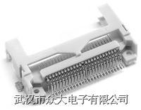3M连接器 CF卡座 N7E50-7516 PK-20