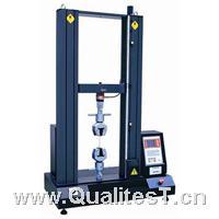 QT-1160电子压力机