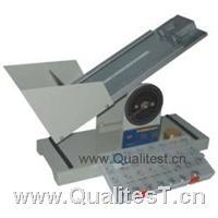 初粘性测试仪 QT-6030