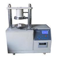 QT-8220环压强度试验机