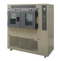 QT-6016高低温粘性测试机 QT-6016