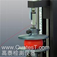 QT-1170B顶压仪