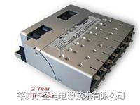 ROAL 高功率组合电源RCB1200 RCB1200
