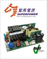 Power-One     ABC200-1012G ABC200-1012G