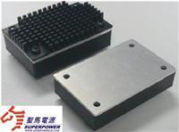 ERM50系列 ERM50-72S05