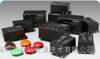 AC-DC模块电源 TUHS10F24