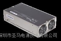 Artesyn推出新品工业,医疗电源LCM300-1000--圣马电源专业代理进口电源 LCM1000W