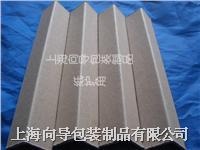 上海紙護角制造商