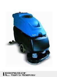 手推式洗地机Panther 70
