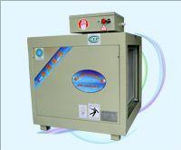 pu-1复合式静电油烟净化器