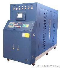 急冷急热模具控温设备