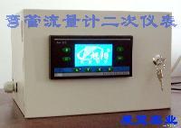 FCWG-A100计算仪