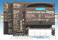 CM1-150L一级代理GE产品021-69117504CM1-150L
