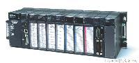 IC697CPU788**代理GE产品021-69117504IC697CPU788