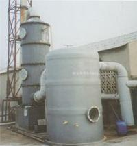 化工尾气回收装置