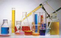 水处理药剂、实验台