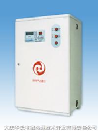 DCGN-4华氏电热供暖设备