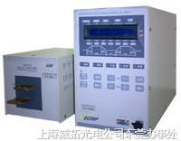 VIP-301DT/VIT-301DT/VH-10DT逆变直流点焊机