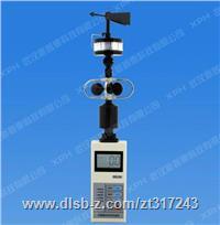 PH-SD2手持风速风向仪——*新微机技术  多功能体积小 PH-SD2