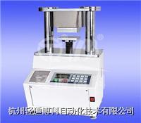 CT-300A 压缩强度测试仪