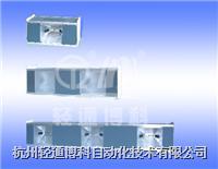 PS-02B多联固定式频闪仪 PS-02B