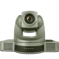 高清视频会议摄像机KT-HD20 KT-HD20