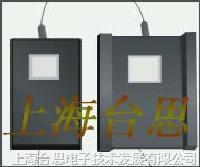 ZZG_2005智能直流高压电源