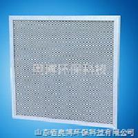 供应金属平板式过滤器供应金属平板式过滤器