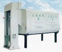 CR-12MLYJ-J垃圾处理机