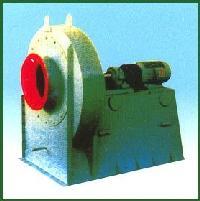 Y5-47高效节能型锅炉引风机