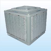 MZ-18Y明智环保空调