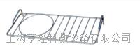 不锈钢组合盆鞋架 J5