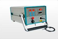 KX-350-1B型氦氖激光多功能治疗仪