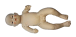 高智能婴儿模拟人 KAH/FT330