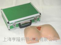 褥疮护理训练模型(青年人) KAH-RC-1