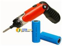 电动工具锂离子电池5