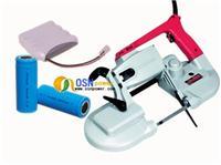 电动工具锂离子电池7