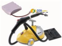 电动工具锂离子电池15