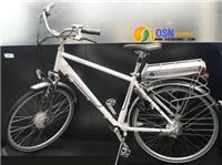 E-bike LiFePO4 Battery OSN-11