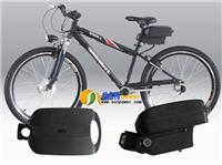 E-bike LiFePO4 Battery OSN-13