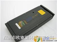 24V 10 ah磷酸铁铝电动自行车电池 OSN-BX-2410