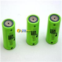 LiFePo4 A123 Battery Cell 26650