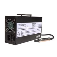 lifepo4 16series 48v(58.4v) 10a battery charger
